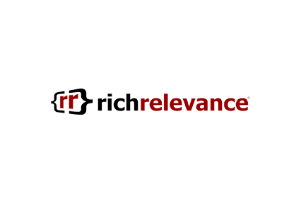 richrelevance-logo-hotp