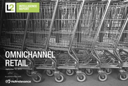 l2-omni-retail-report-hotp1